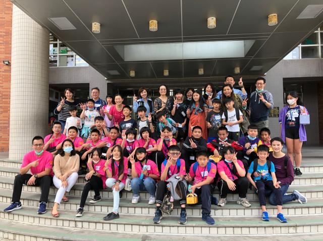 20210328與台北市新生國小交流活動_210401_106.jpg