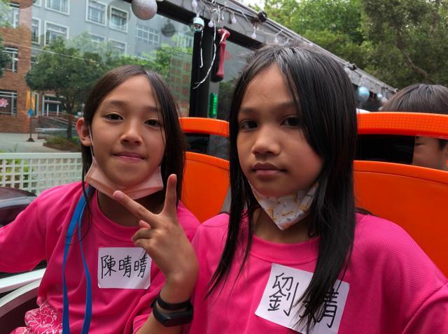 20210328與台北市新生國小交流活動_210401_108.jpg