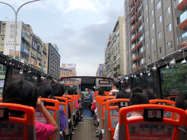 20210328與台北市新生國小交流活動_210401_109.jpg