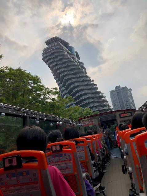 20210328與台北市新生國小交流活動_210401_110.jpg