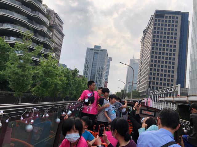20210328與台北市新生國小交流活動_210401_112.jpg