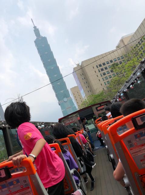 20210328與台北市新生國小交流活動_210401_113.jpg